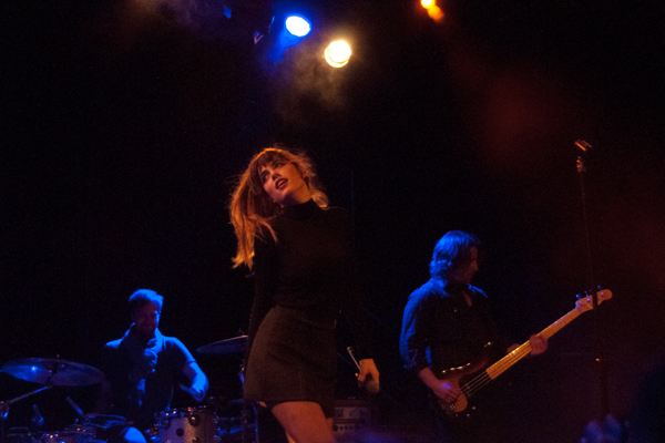 3_Ryn Weaver_Music Hall of Williamsburg