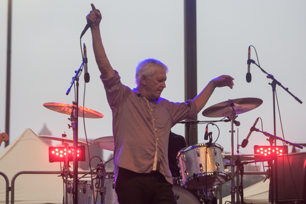 4_Guided By Voices_4Knots Music Festival