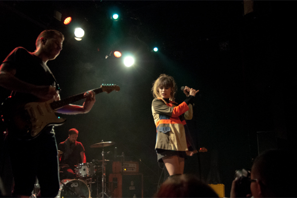 4_Ryn Weaver_Music Hall of Williamsburg