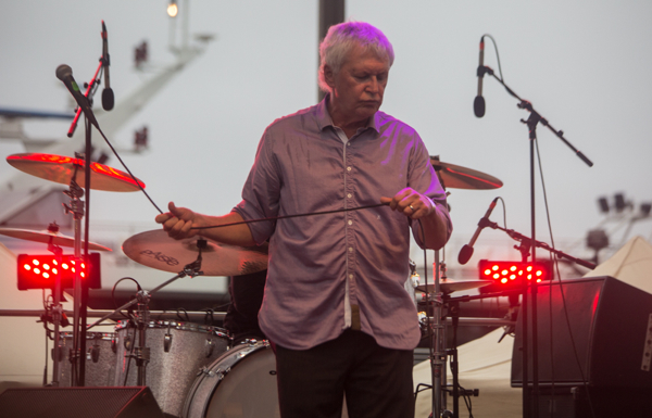 5_Guided By Voices_4Knots Music Festival