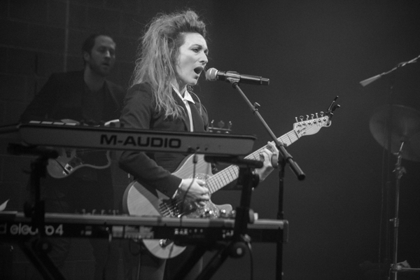 6_My Brightest Diamond_BRIC House