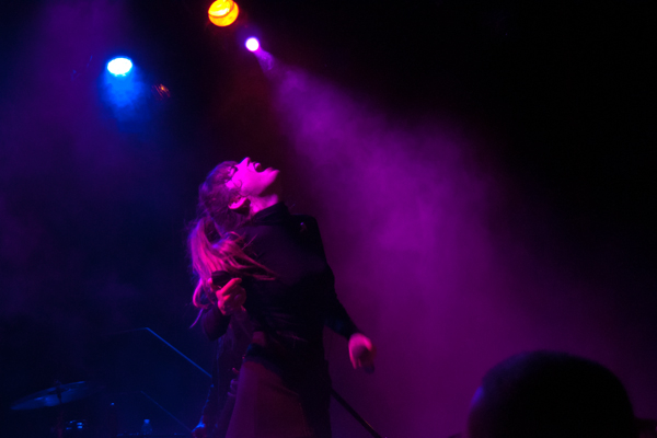 6_Ryn Weaver_Music Hall of Williamsburg