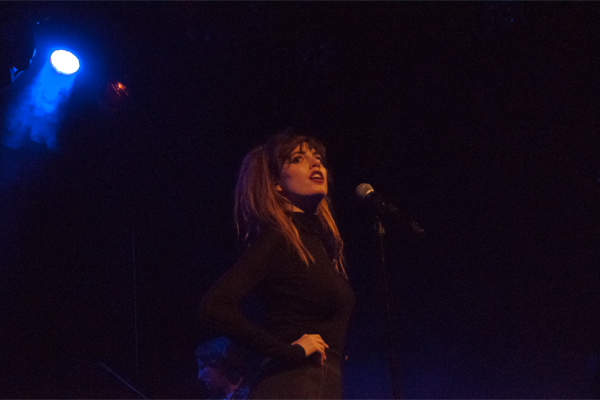 7_Ryn Weaver_Music Hall of Williamsburg