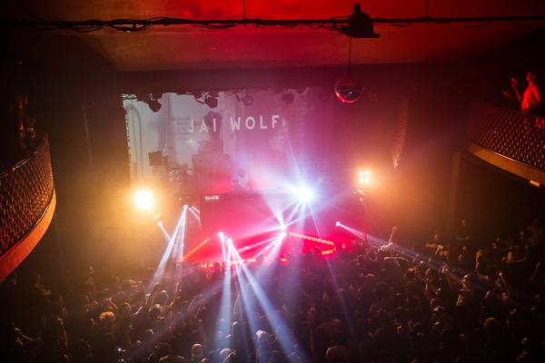 10_Jai Wolf_Music Hall of Williamsburg