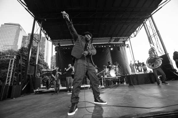 10_The Roots_Lowdown Hudson Music Fest 2016
