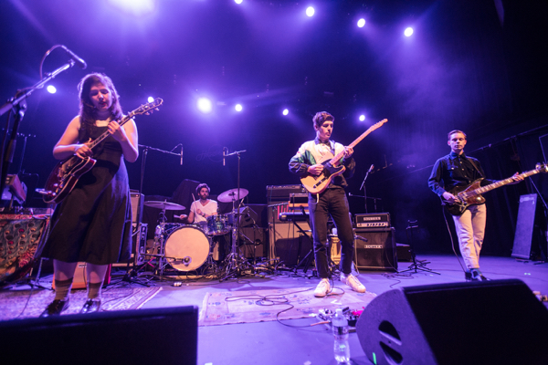 11_Lucy Dacus_Terminal 5