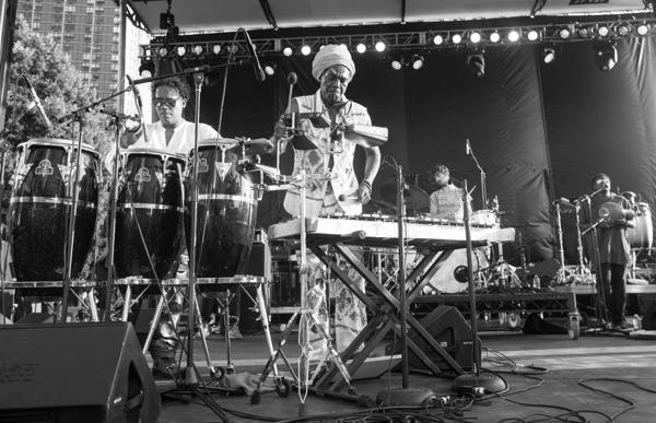 12_Antibalas_Lowdown Hudson Music Fest 2016