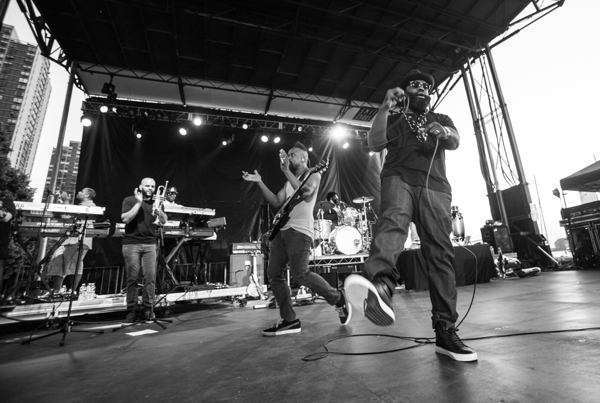 13_The Roots_Lowdown Hudson Music Fest 2016