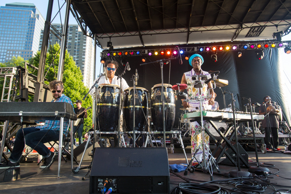 14_Antibalas_Lowdown Hudson Music Fest 2016