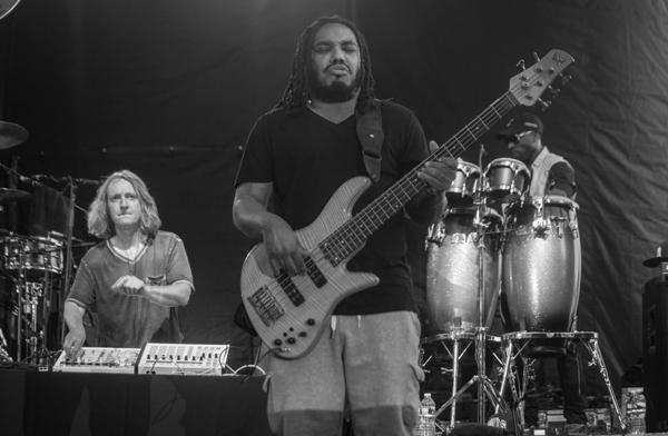 15_The Roots_Lowdown Hudson Music Fest 2016