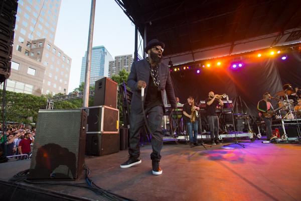 17_The Roots_Lowdown Hudson Music Fest 2016