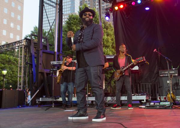 18_The Roots_Lowdown Hudson Music Fest 2016