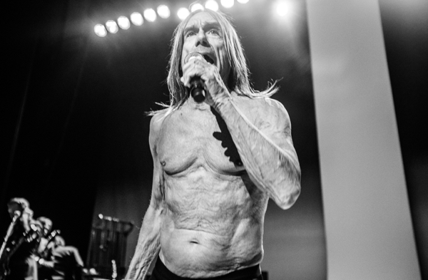 1_Iggy Pop_The Capitol Theatre