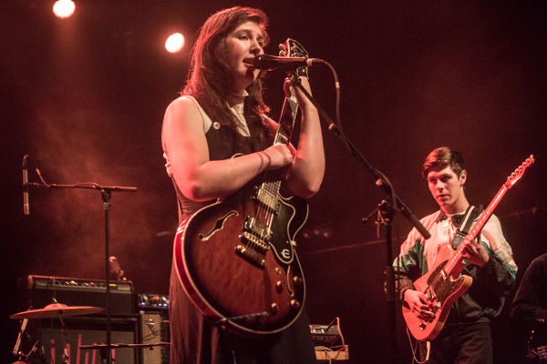 1_Lucy Dacus_Terminal 5
