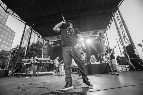 1_The Roots_Lowdown Hudson Music Fest 2016
