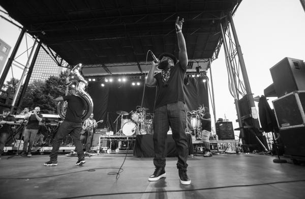 20_The Roots_Lowdown Hudson Music Fest 2016