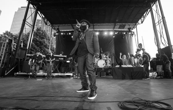 24_The Roots_Lowdown Hudson Music Fest 2016