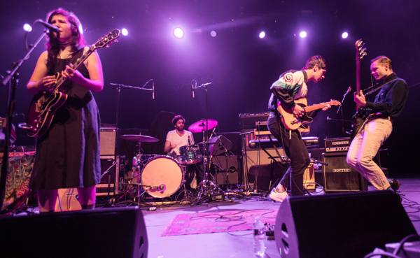 2_Lucy Dacus_Terminal 5