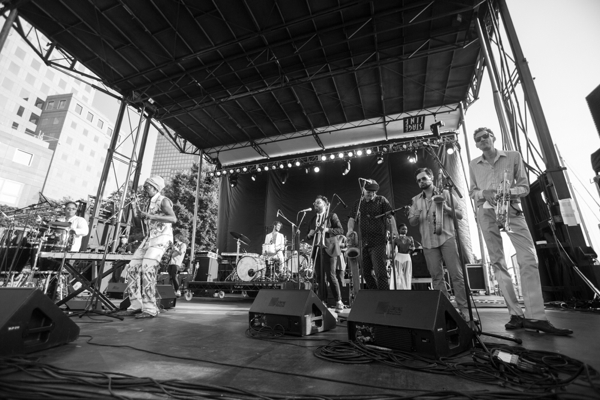 3_Antibalas_Lowdown Hudson Music Fest 2016