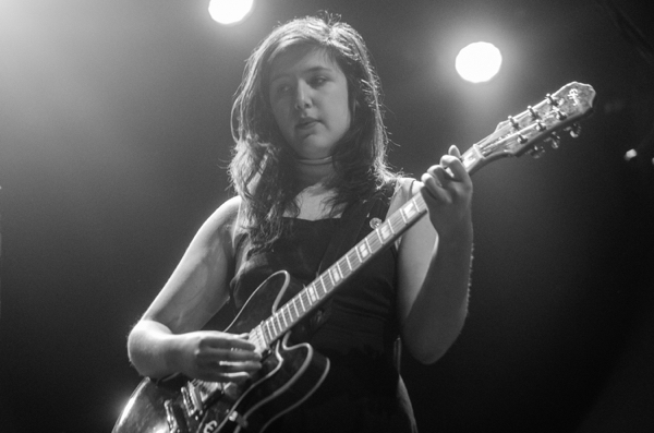 3_Lucy Dacus_Terminal 5