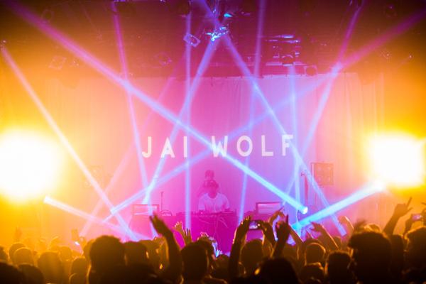 4_Jai Wolf_Music Hall of Williamsburg
