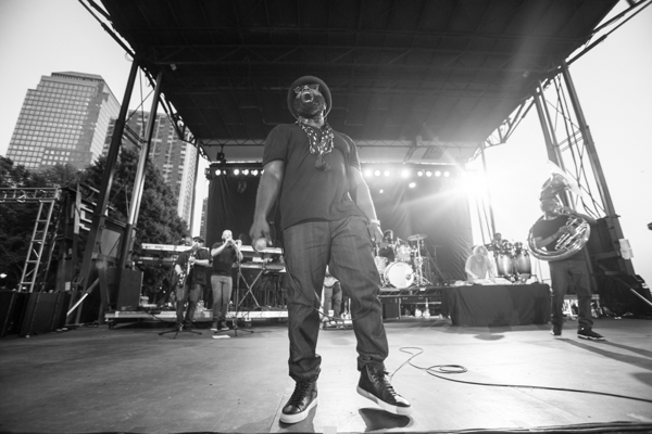 5_The Roots_Lowdown Hudson Music Fest 2016
