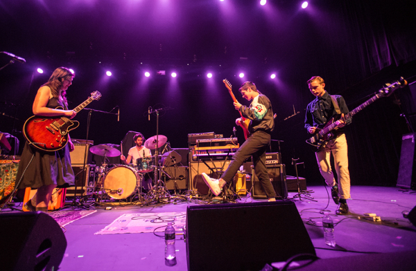 7_Lucy Dacus_Terminal 5