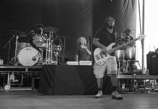 7_The Roots_Lowdown Hudson Music Fest 2016