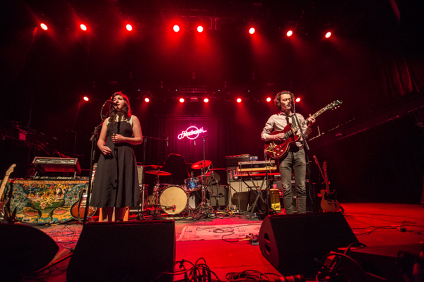8_Lucy Dacus_Terminal 5
