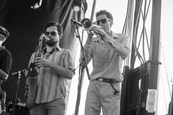 9_Antibalas_Lowdown Hudson Music Fest 2016