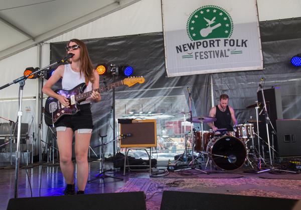 10_Lady Lamb_Newport Folk Festival
