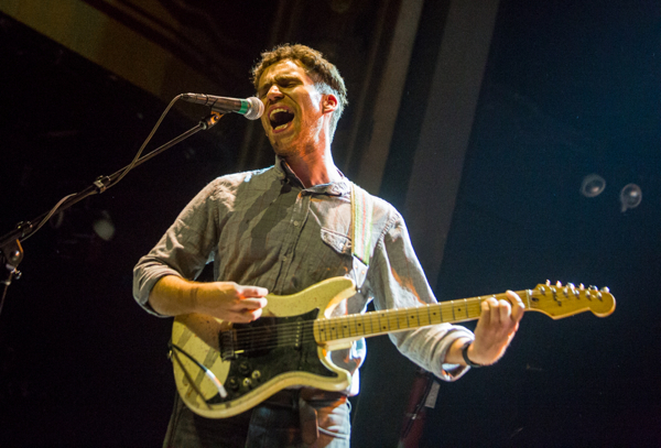 10_parquet-courts_webster-hall