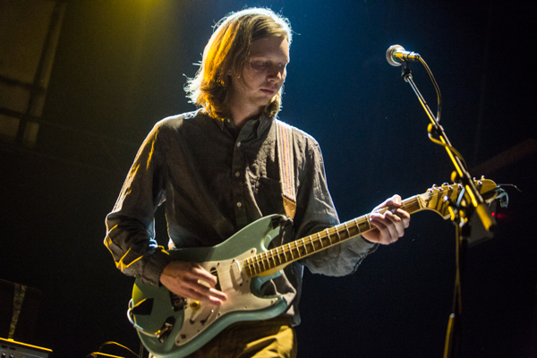 11_parquet-courts_webster-hall