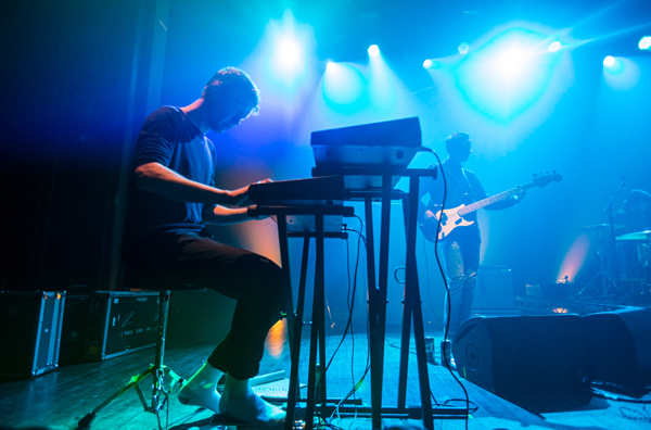 11_Wild Nothing_Webster Hall