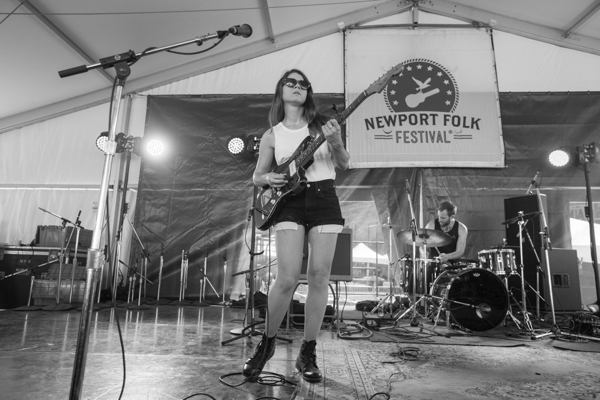 12_Lady Lamb_Newport Folk Festival