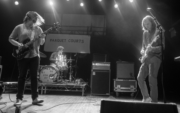 12_parquet-courts_webster-hall