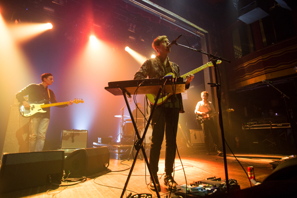 12_Wild Nothing_Webster Hall