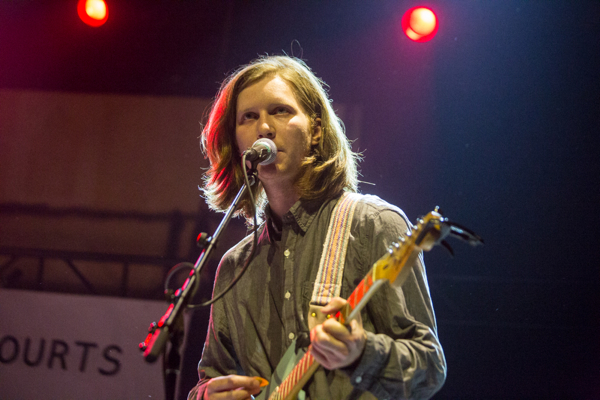 13_parquet-courts_webster-hall