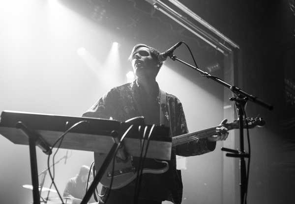 13_Wild Nothing_Webster Hall