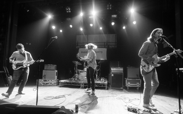 14_parquet-courts_webster-hall