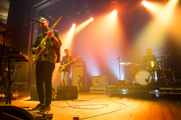 14_Wild Nothing_Webster Hall