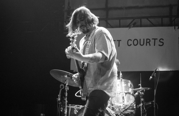 15_parquet-courts_webster-hall