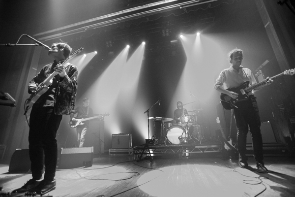17_Wild Nothing_Webster Hall