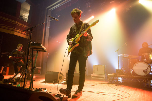 18_Wild Nothing_Webster Hall