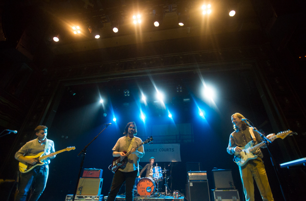 19_parquet-courts_webster-hall