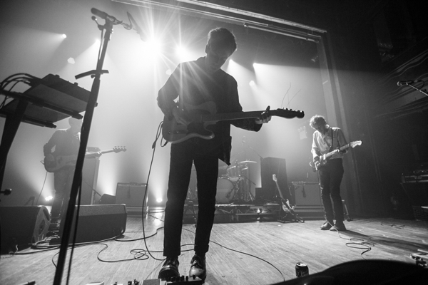 19_Wild Nothing_Webster Hall