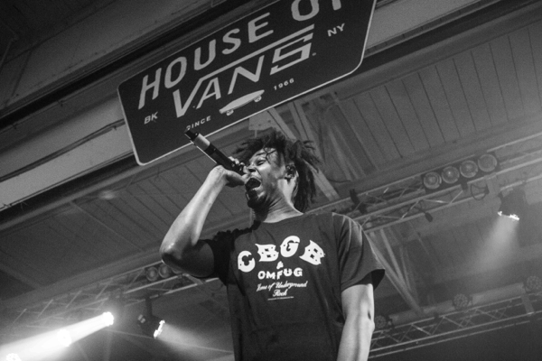 1_danny-brown_house-of-vans