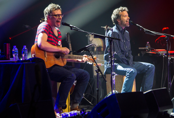 1_flight-of-the-conchords_the-capitol-theatre