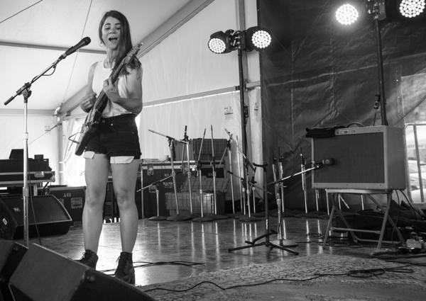 1_Lady Lamb_Newport Folk Festival-2