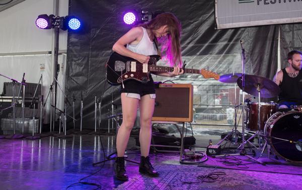 1_Lady Lamb_Newport Folk Festival